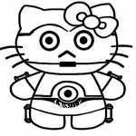 Hello kitty-58