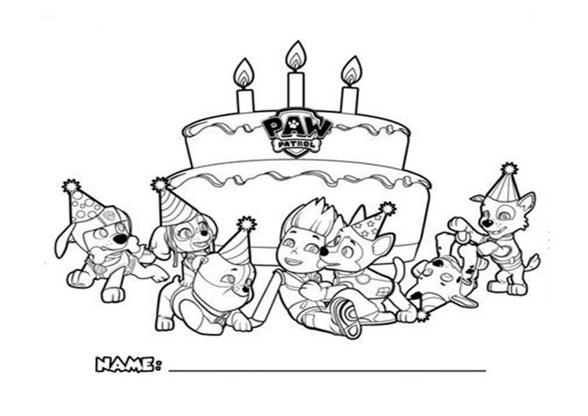 coloring pages angry birds free images : geburstag 21 from bonzaipaint.biz size 842 x 595 jpeg 51kB