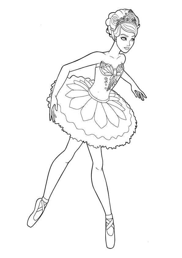 ausmalbilder ballett-1