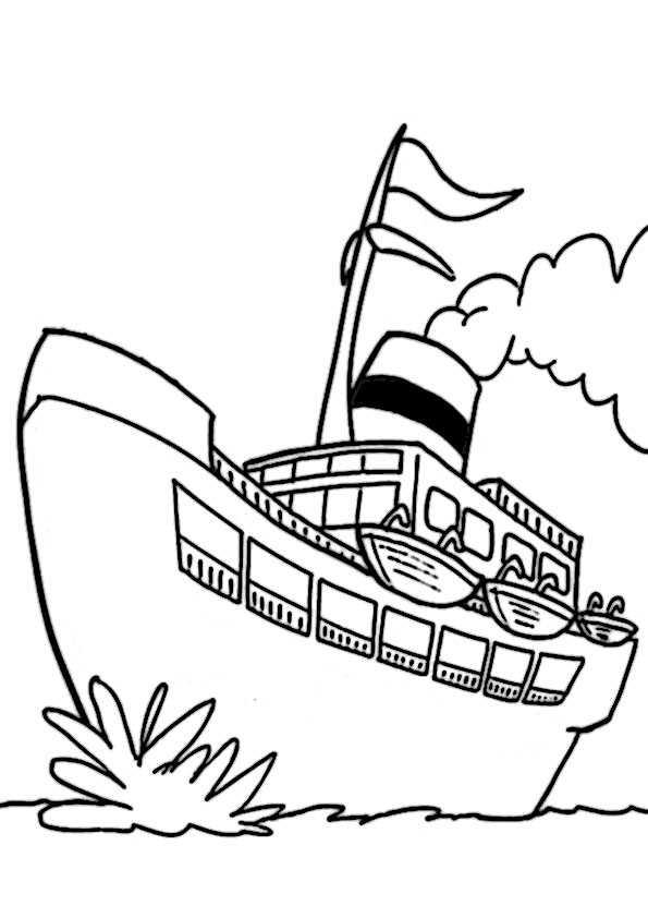 ausmalbilder schiffe-18