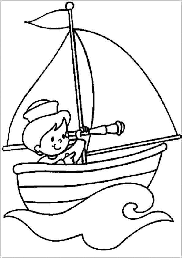 ausmalbilder schiffe-6