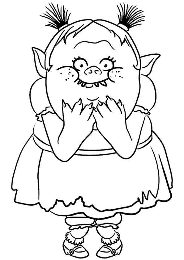 ausmalbilder trolls-15