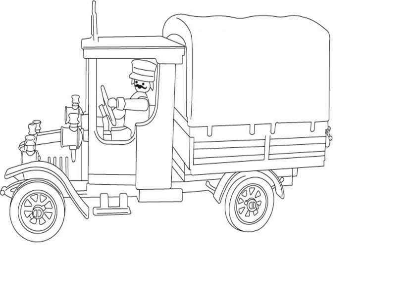 r kostenlos playmobil -9