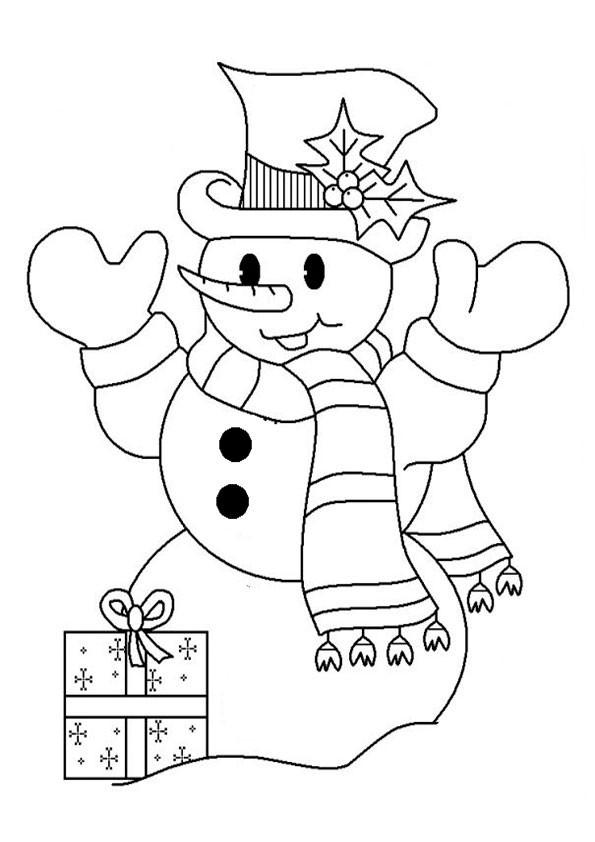 ausmalbilder  weihnachten-117