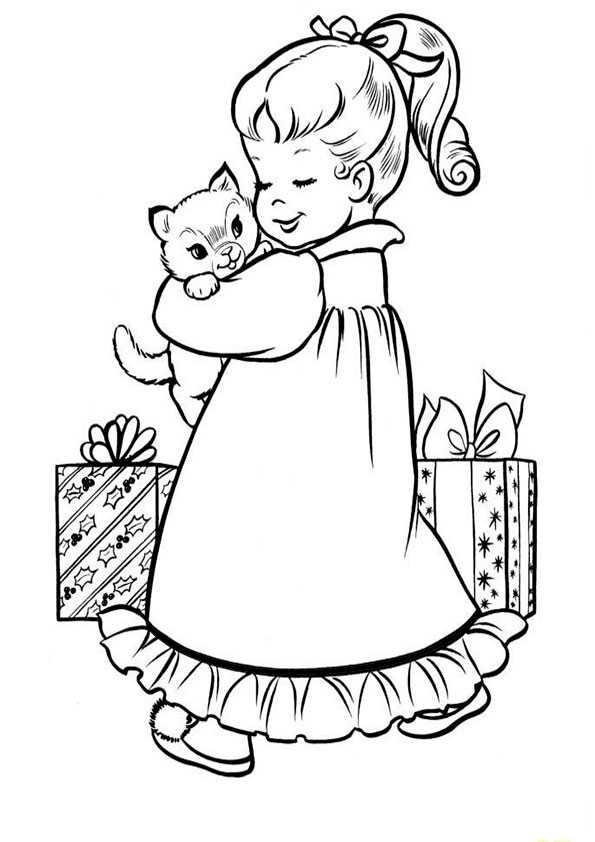 ausmalbilder weihnachten-125