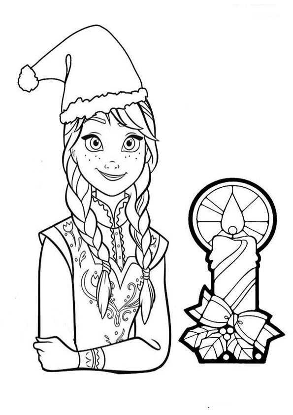 ausmalbilder weihnachten-131